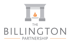 The Billington Partnership