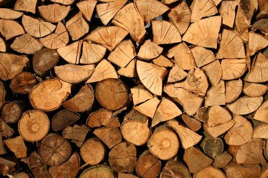 logstore-logs-season-firewood