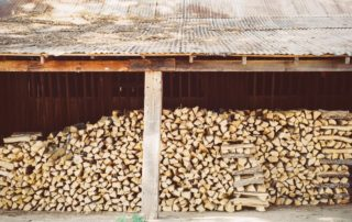 wood-firewood-store-logs