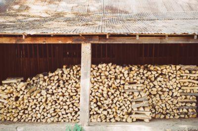 wood-firewood-store-logs